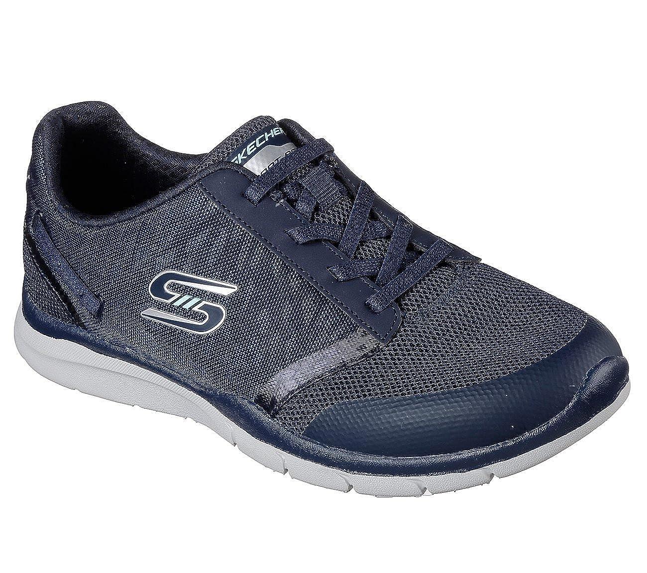 Skechers23706 - up to Speed Damen