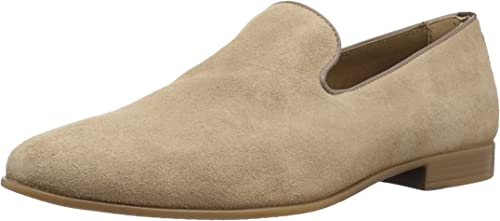 ALDO Mens Tralisien Loafer