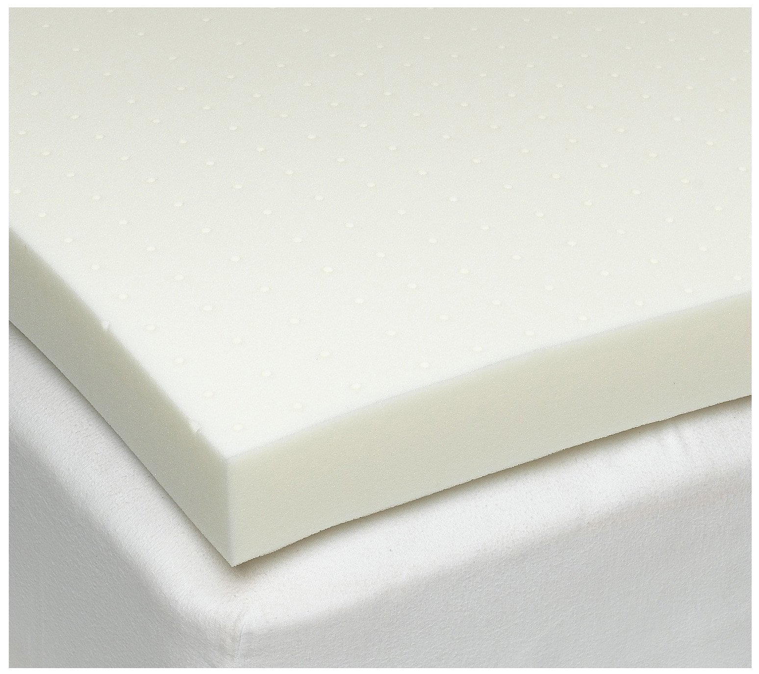 Top 4 Mattress Toppers for Side Sleepers