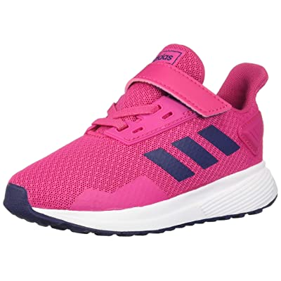 adidas Duramo 9 Shoes Kids': Shoes