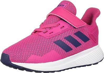 Amazon.com: adidas Duramo 9 Shoes Kids