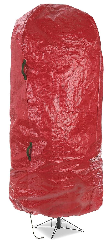 Whitmor Christmas Tree Bags Red 6129-8121