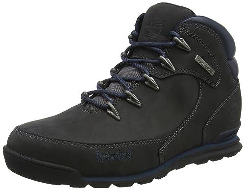 d40c48c6c0e Timberland Earthkeepers Euro Rock Hiker, Men's Boots