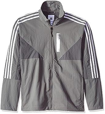 73d04c37df943 Amazon.com  adidas Originals Men s NMD Tracktop  Clothing