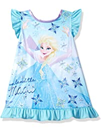 702b948aa Girl s Nightgowns Sleep Shirts