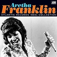 Atlantic Records 1960s Collect