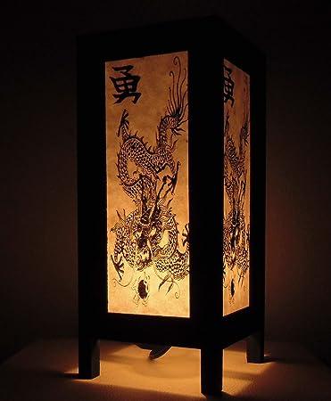 Seltene Asiatische Orientalisch Vintage Möbel Thai handgefertigt ...