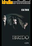 Ibrido