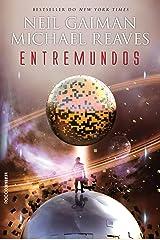 EntreMundos eBook Kindle