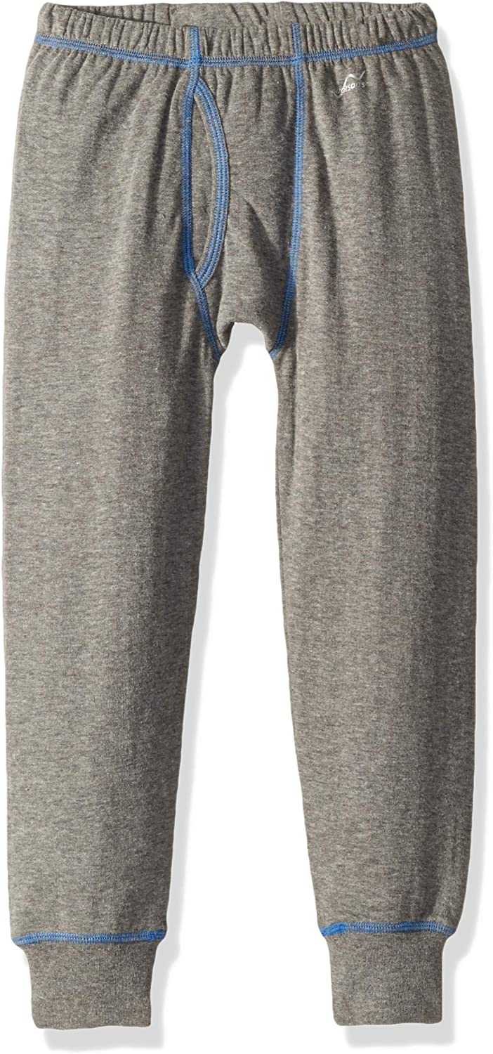 Watsons Double Layer Thermal Pant