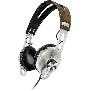 Sennheiser Momentum 2.0 Cuffia On-Ear per Samsung Galaxy 5b1736caa70e