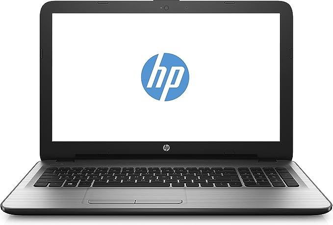 HP 250 G5 - Portátil de 15.6