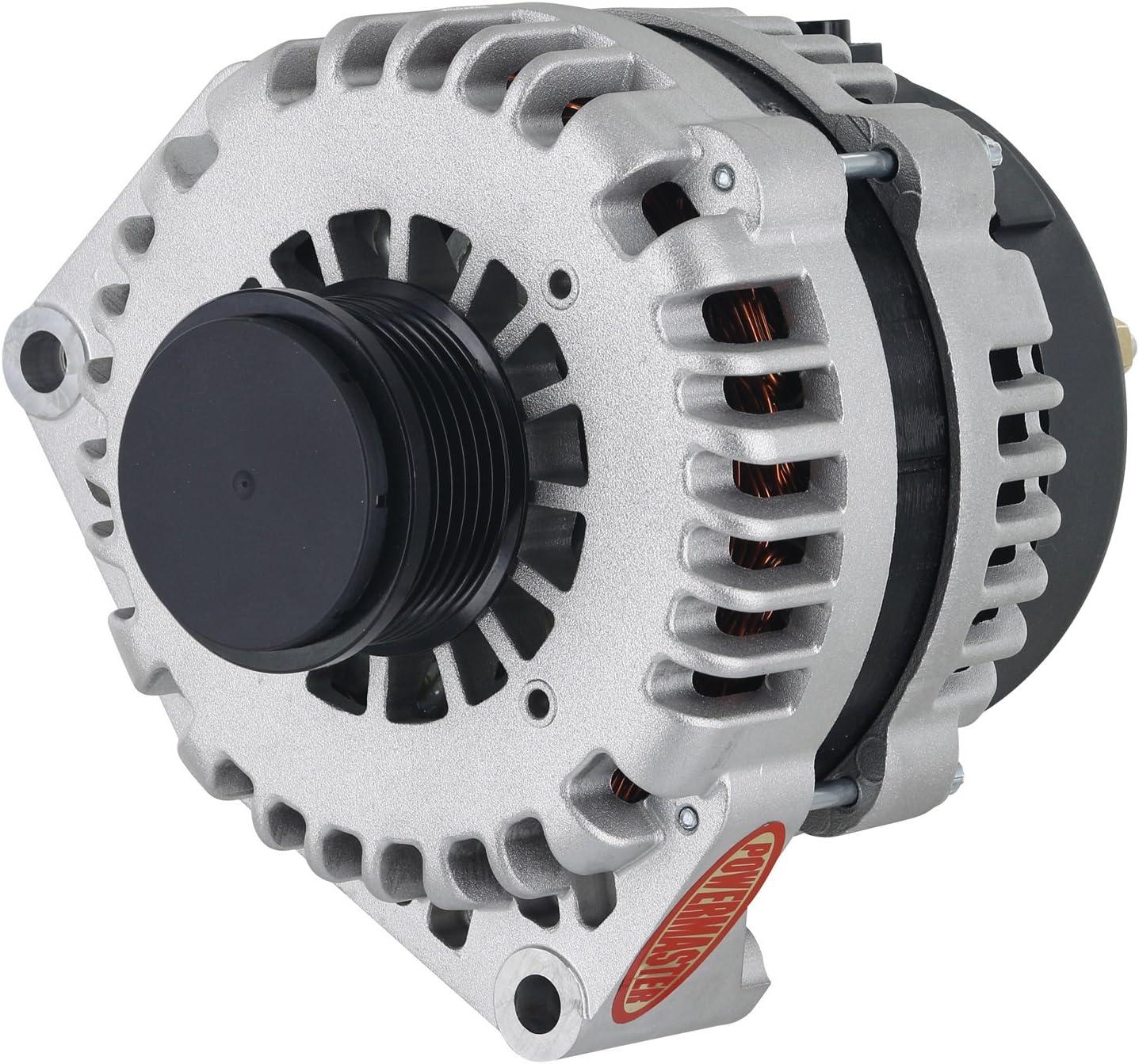 New Alternator for 5.7L 5.7 Corvette 02 03 04 2002 2003 2004 10305776 15841233