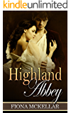 Highland Abbey