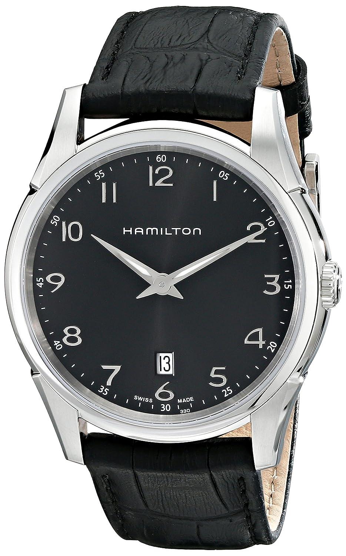 Hamilton Jazzmaster Thinline H38511733