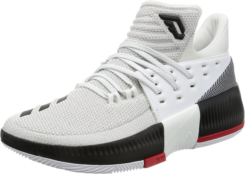 adidas lillard 3 basketball shoe - 56
