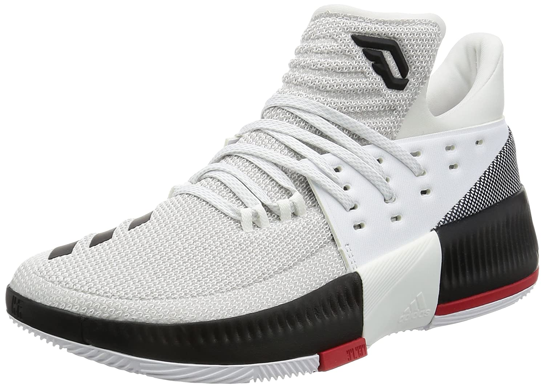 adidas scarpe lillard