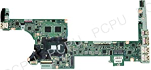 828825-601 HP Spectre X360 13-4 Laptop Motherboard 8GB w/Intel i7-6500U 2.5GHz CPU
