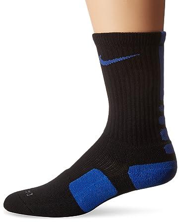 Nike Chaussettes De L'équipage Noir Xl jeu vraiment vente Footlocker faible frais d'expédition de Chine n1GXnBCg