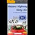 Hessens Highway Sixty-Six: Ein Straßendrama zum Mitfiebern