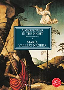 A Messenger in the night