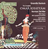 Omar Khayyam (Intégrale) / Fifine at the Fair / The Pierrot of the Minute