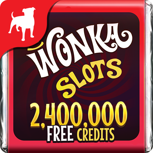 willy-wonka-slots-free-vegas-casino-slot-machines-and-bonus-games-from-the-classic-movie