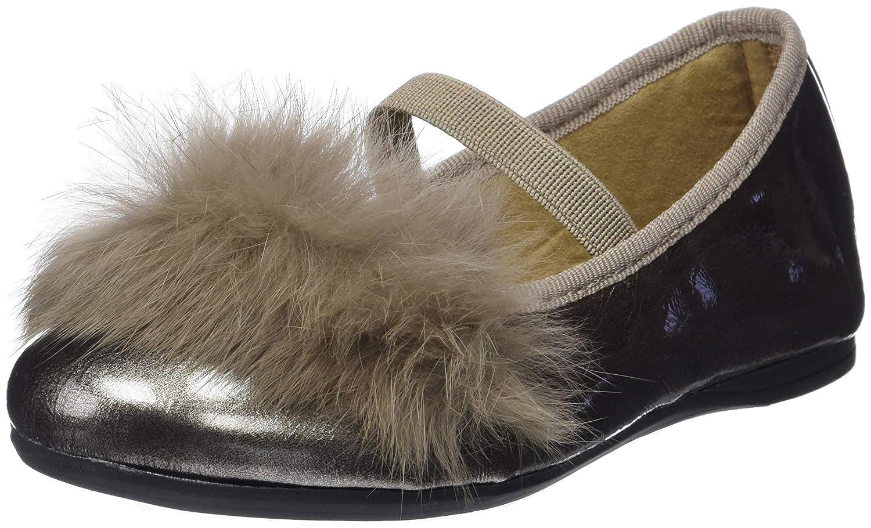 48d8d2188a734 Snaked cat Chaussures Plates Douces d'Enfant Fille Soulier en PU ...
