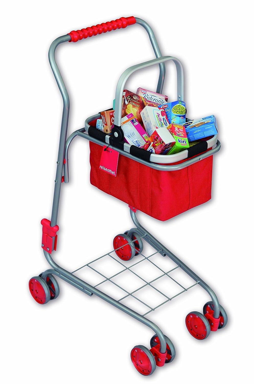 Reisenthel Kinder Einkaufswagen von Tanner