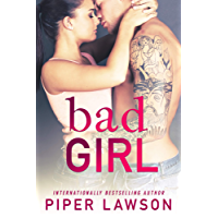 Bad Girl (Wicked Book 2)