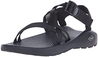ad1851b1a47 Chaco Men s ZX1 Classic Athletic Sandal