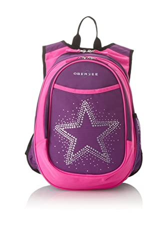 70ae43f45b Mini Preschool All-in-One Backpack for Toddlers and Kids with Insulated  Cooler for