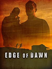 Edge Dawn Hailley Cooper product image