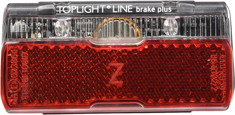 Busch Muller Toplight Line Brake Plus
