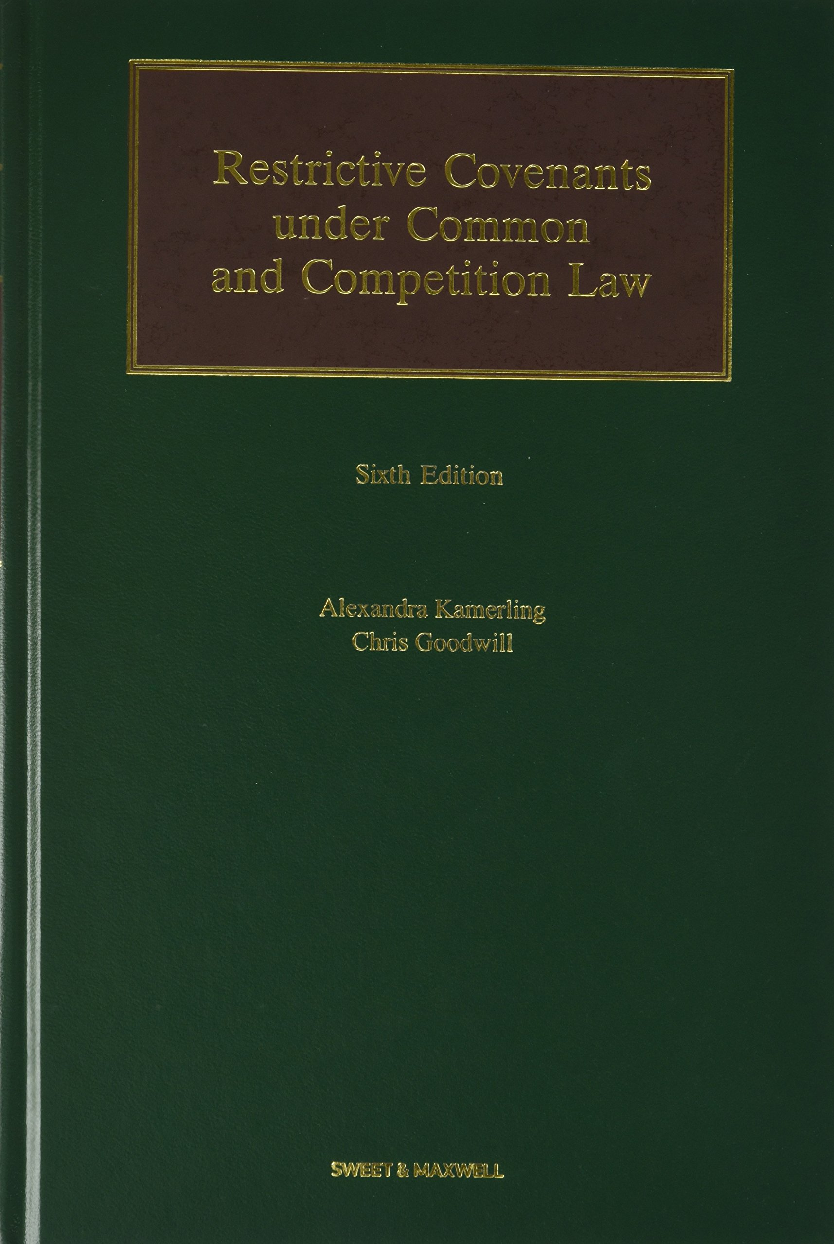 Buy Restrictive Covenants Under Common And Competition Law Book Online At Low Prices In India Restrictive Covenants Under Common And Competition Law Reviews Ratings Amazon In It sounds elvish in origin, but is harsher and probably contains loan words from the languages of the other races of the underdark. amazon in