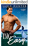 Big Easy (Cowboy Craze)