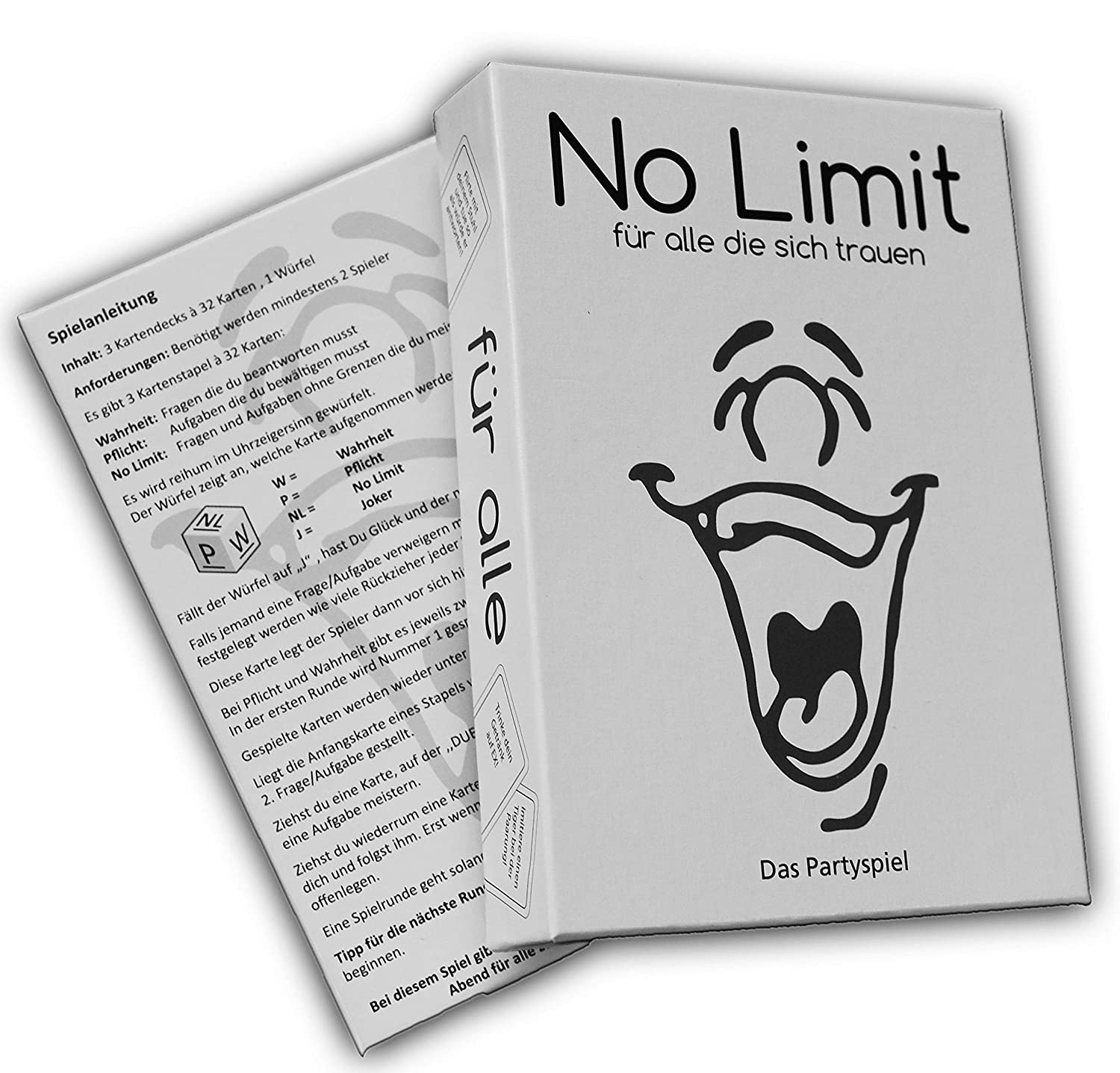 No Limit https://amzn.to/2RKvpX4