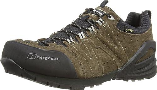 Berghaus Men's Hiking Shoes