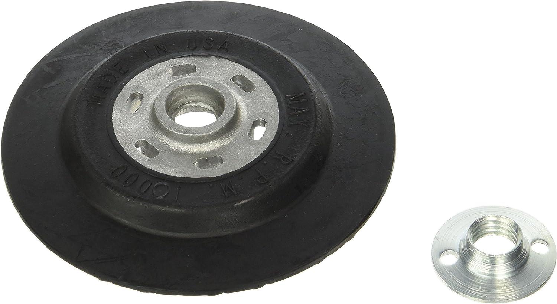 Maslin Steel Diamond Pen 11mm Diameter Grinding Disc Wheel Grinding Diamond Dresser Dressing Pen Tool