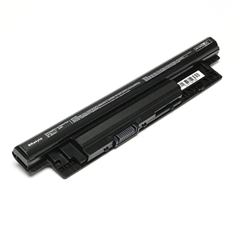 Laptop Battery for Dell Inspiron 3421 5421 3521 5521 3721 5721 14 15 17 N121y Mr90y Notebook Battery