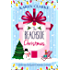 The Beachside Christmas: A hilarious feel good Christmas romance
