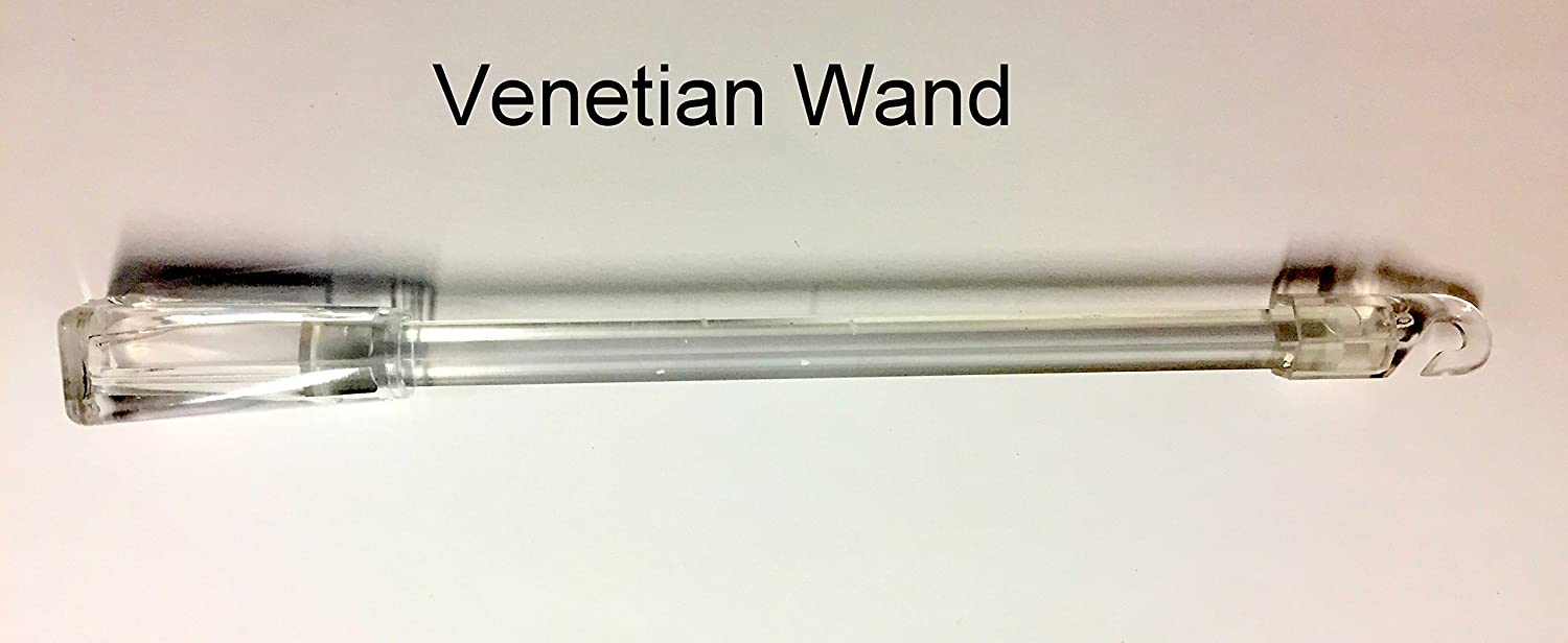 Venetian Blind 500mm Control Rod/Wand Blindspares