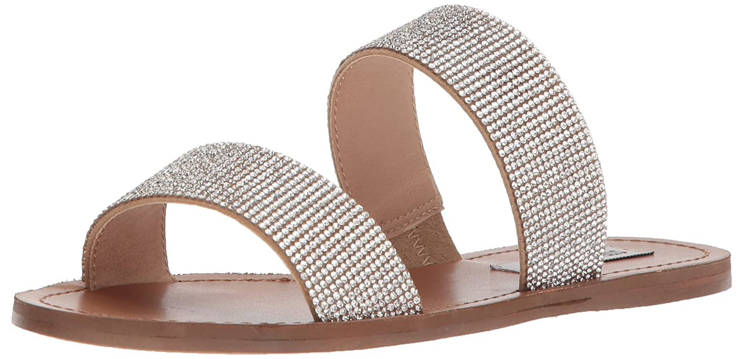 481881d44d6 Amazon.com | Steve Madden Women's Rage Sandal | Sandals