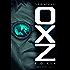 Oxz e o clã: 1 - Livro Água
