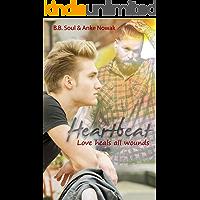 Heartbeat: Love heals all wounds
