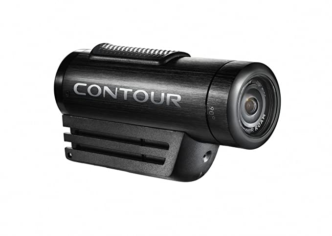 ContourROAM Hands-free HD Camcorder