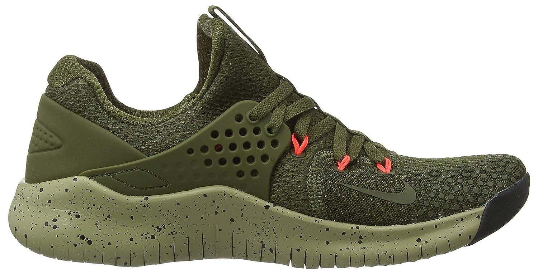 Nike Nike Nike Herren Free Trainer V8 Traillaufschuhe f3aa52