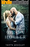 Half Moon Holler (Half Moon Series)