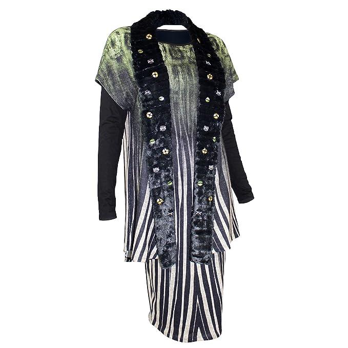 7ba5b6dc7b57c Terry 2-Piece Knit Dress Suit Special Occasion, Promo, Party ...