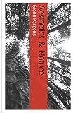 Aesthetics and Nature (Bloomsbury Aesthetics)